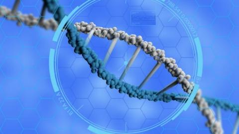 英国专家警告:商用基因检测结果未必可信