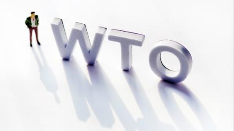 WTO裁定中国可对36亿美元美国商品加征关税