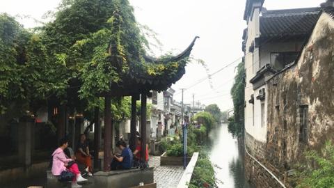 南京、扬州入选联合国教科文组织创意城市网络