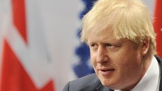 担心引发地震,英政府宣布暂停开采页岩天然气