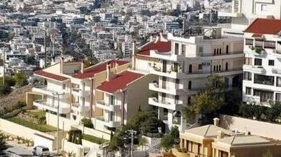 """移民与留学   希腊""""黄金签证""""热度不减"""