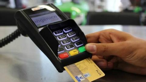 """和电子支付对着干!意大利小店悄悄推出""""咖啡税"""""""