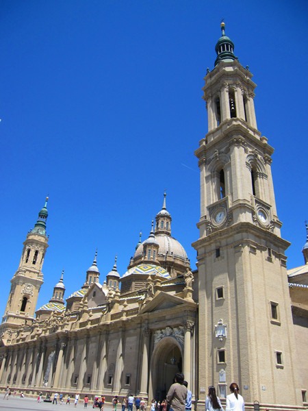 皮拉尔圣母大教堂.jpg