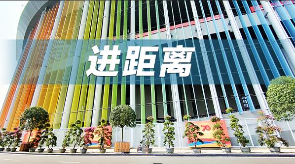 182.2亿元!恒天然与多家中国企业签下大单