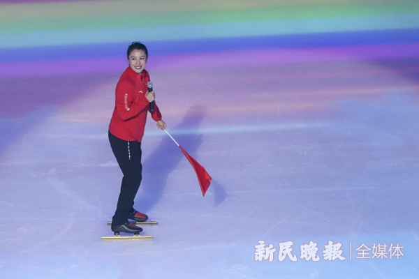 杨扬在第五届大众冰雪季开幕式上-李铭珅_副本.jpg