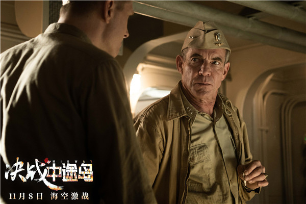 《决战中途岛》演员丹尼斯·奎德.jpg