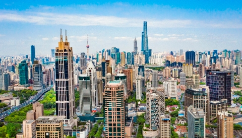 独家述评丨创新策源力助推上海高质量发展