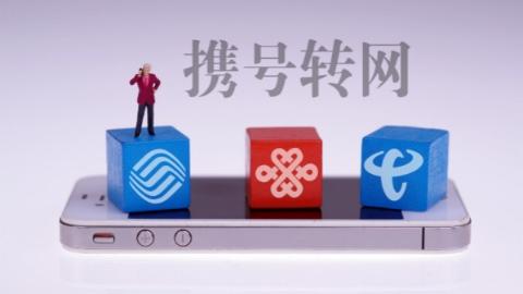 """新民快评丨""""携号转网""""有规矩,用户权益才有保障"""