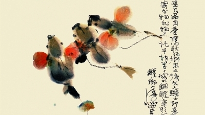 真正的松江鲈鱼,有着浓浓的文化基因