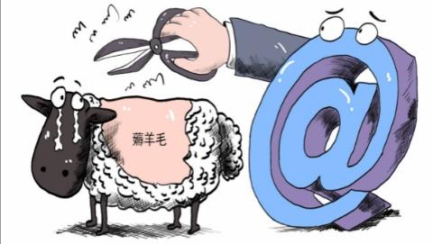"""利用美团漏洞诈骗赔偿金20余万 技术男带乡亲一起""""薅羊毛""""薅进牢房"""