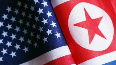 朝鲜对美强硬表态 意在争取谈判主动
