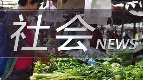 """警企共建服务网约车出行保障 """"安全小屋""""落户浦东"""