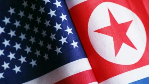 朝鲜官员再次提醒:年底期限即将到来 只待美国做出选择和决断