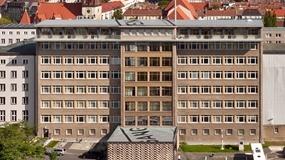 欧洲最大珍宝馆失窃一周后 德柏林又一博物馆被盗