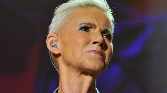 与癌症搏斗17年  Roxette女主唱离世
