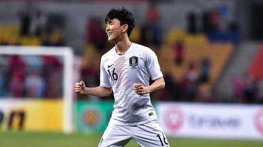东亚杯第二比赛日:日本女足9球大胜 韩国男足击败中国香港队