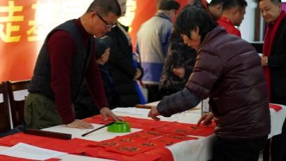 观众比演员少,电影没人看?民革上海市委建议:补齐市郊公共文化服务短板