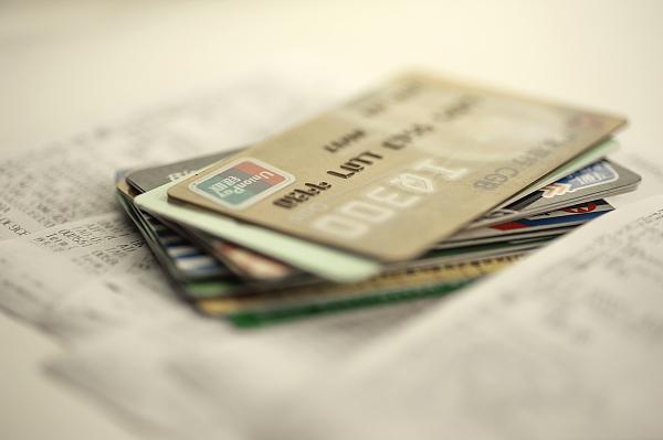 POS机代还信用卡 套现不成反被套