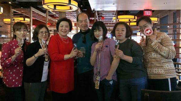 黄河浪高梁祝美 上海歌剧院交响乐团大洋彼岸奏乡音