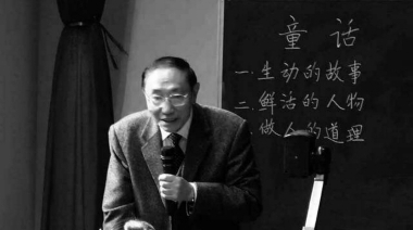 写作就是要教孩子说真话!那个上海人心中最会教小孩写作文的贾老师走了