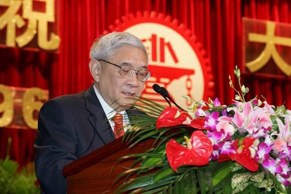 阮雪榆院士在庆祝上海交通大学建校110周年大会上的发言.jpg