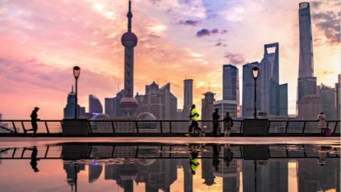 优化营商环境|上海各区出实招、解难题 系统施策让企业安心做强做优做大