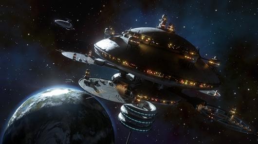 《流浪地球》带起科幻风潮,本土科幻小说的春天来了