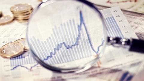 短债基金受低风险偏好客户青睐