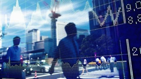 分析师观点|如何看待上市险企?
