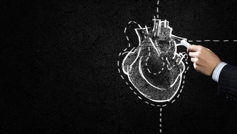 康健园|跑赢与时间的生死赛——谈主动脉夹层的防治措施与手术方案