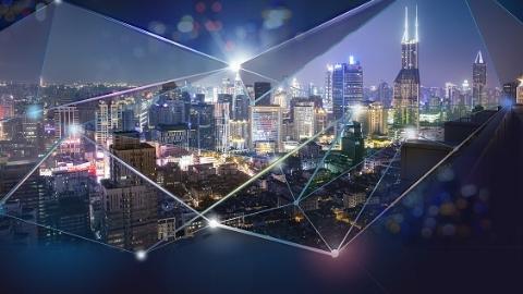 上海虹桥火车站启动5G网络建设