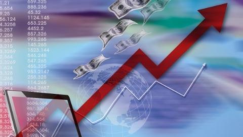 市场做多情绪高涨  两市超过百股涨停