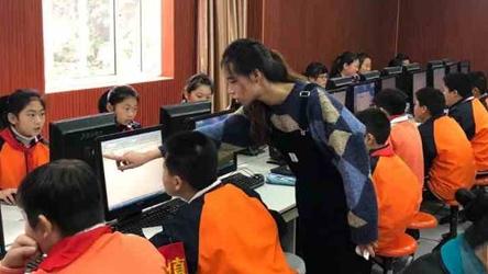"""虹口将建教育卫生人才出国交流培训""""快速通道"""""""