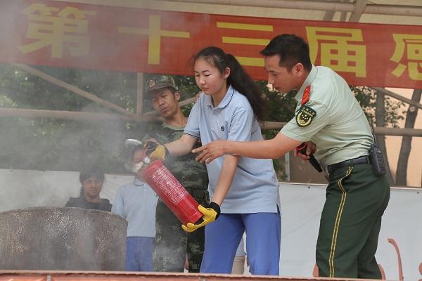 上海市教委送出一颗定心丸 开学两周内中小学校不得组织纸笔测试