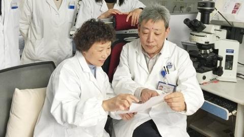 上海消化科专家发表研究成果:我国药物性肝损高于西方国家