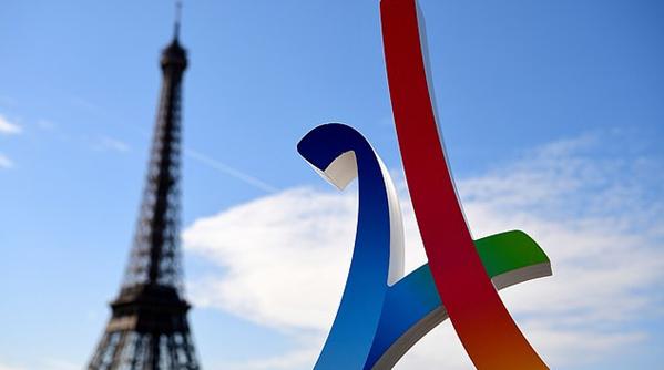 为了吸引年轻人,巴黎奥组委也是拼了!