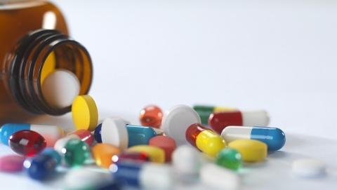 生活垃圾要分类,家庭过期常用药处理有讲究