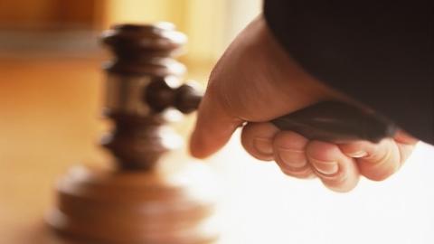 打击违规代叫车、虚假注册、刷单 滴滴一年内协助警方破获25案