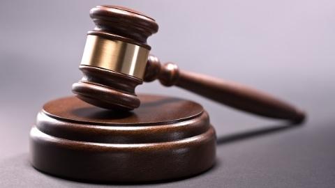 证监会对4宗内幕交易案做出行政处罚