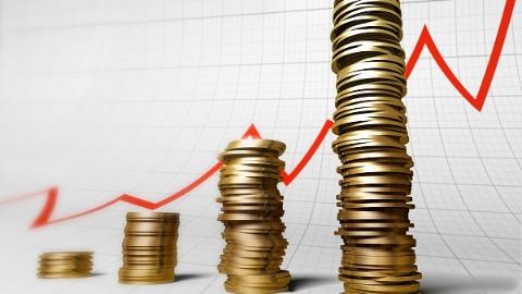 基金点评市场突破2800点整数关:市场涨幅加速 活跃度明显提升