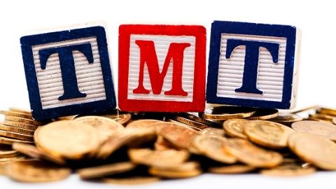 2018中国TMT企业IPO总融资额2259亿 同比增3倍