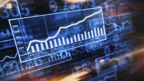 经济增速变缓渐成共识 稳健策略基金更受欢迎
