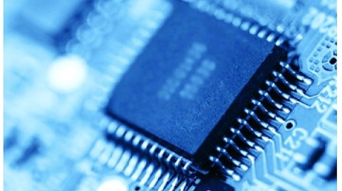 """【新时代新作为新篇章】复旦微电子芯片设计打破国外垄断 为智能生活提供""""芯""""保障"""