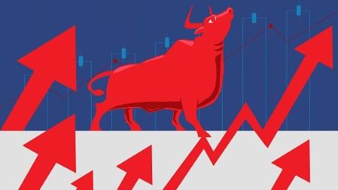 用上涨的逻辑来研判后市 基金经理分析大涨后的A股走势