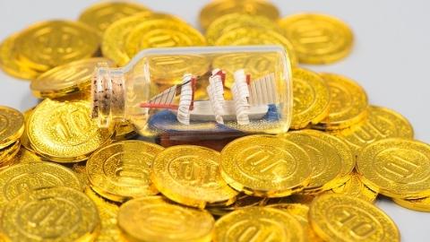 布局新经济 景顺长城推中证500指数增强新基金