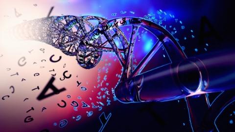 基因编辑想用于临床,先过GOTI这关!新技术让曾经逍遥的脱靶无处藏身