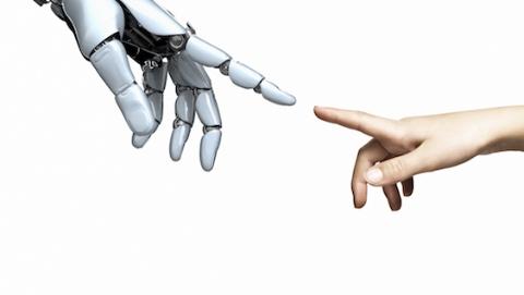 长三角机器人产业平台创新联盟今在沪启动