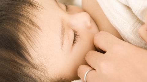 国内首家!复旦、同济联合成立母乳流行病学研究中心
