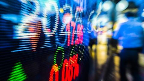 """中庚基金:通过""""两高两低""""策略应对A股多变环境"""