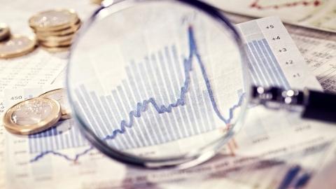 华安基金:创蓝筹年初以来上涨36.21% 值得关注